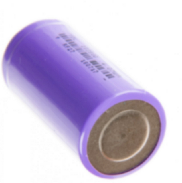 Dodatkowa bateria DaVinci MIQRO