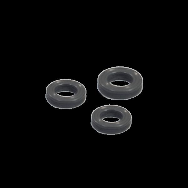 DynaVap - uszczelki kondensatora 3 szt.