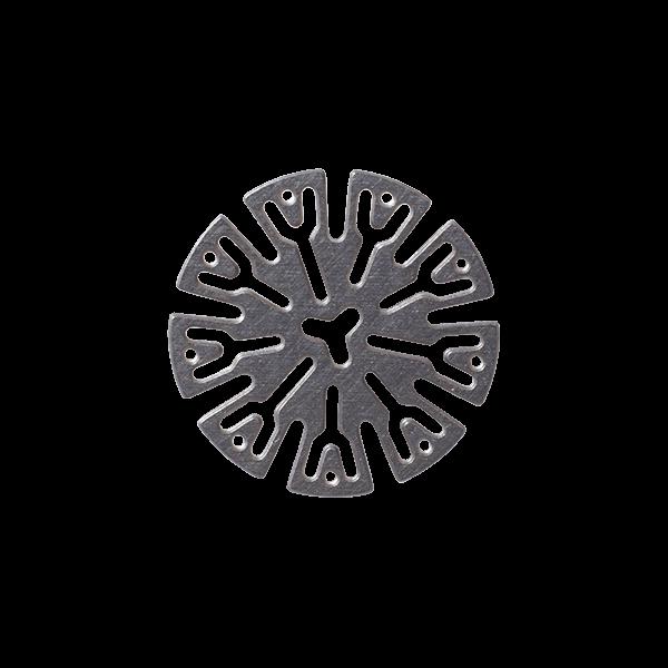 DynaVap - Sitka Tytanowe 3szt.