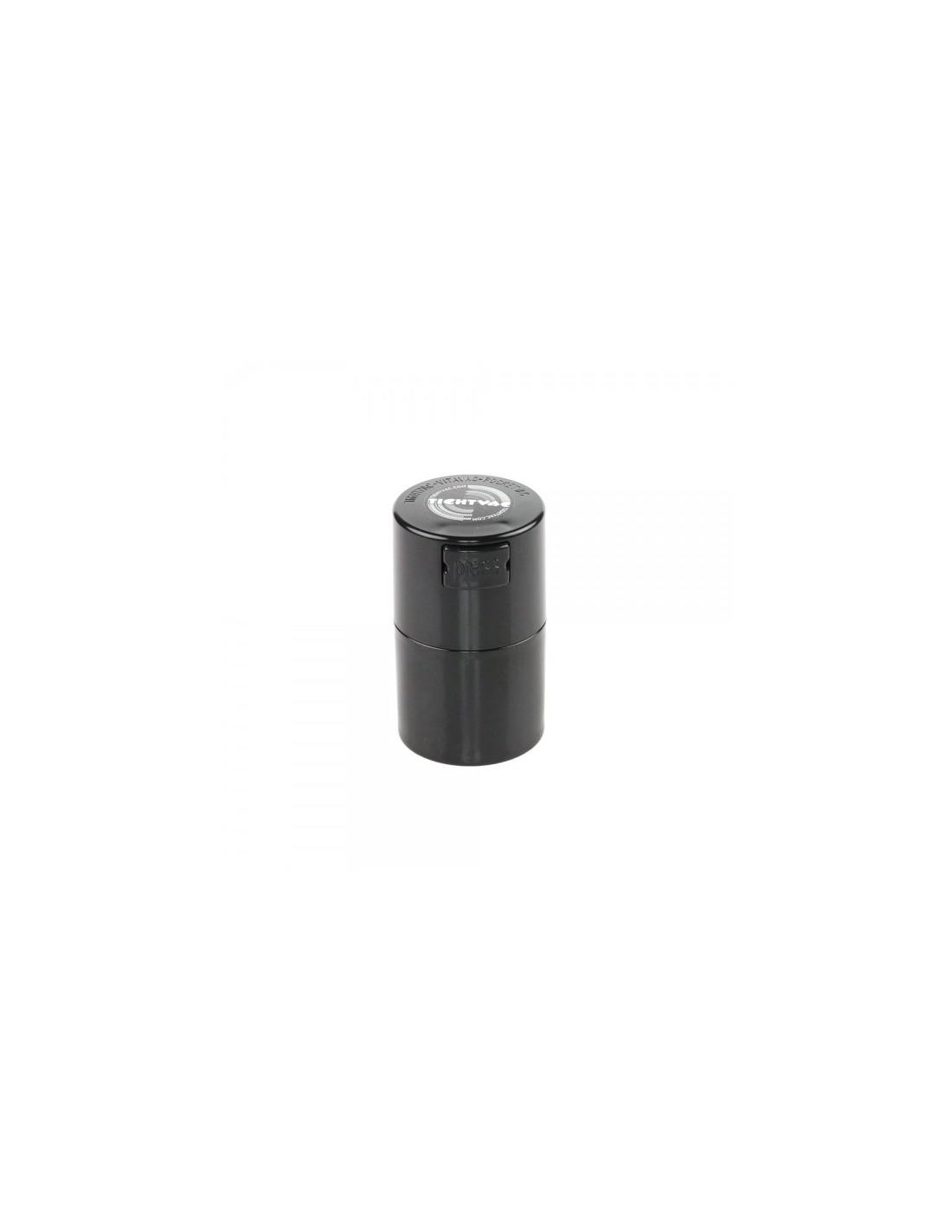 PocketVac Pojemnik próżniowy bezzapachowy 0,06 l