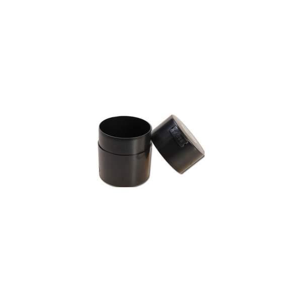PocketVac Pojemnik próżniowy bezzapachowy 0,12l